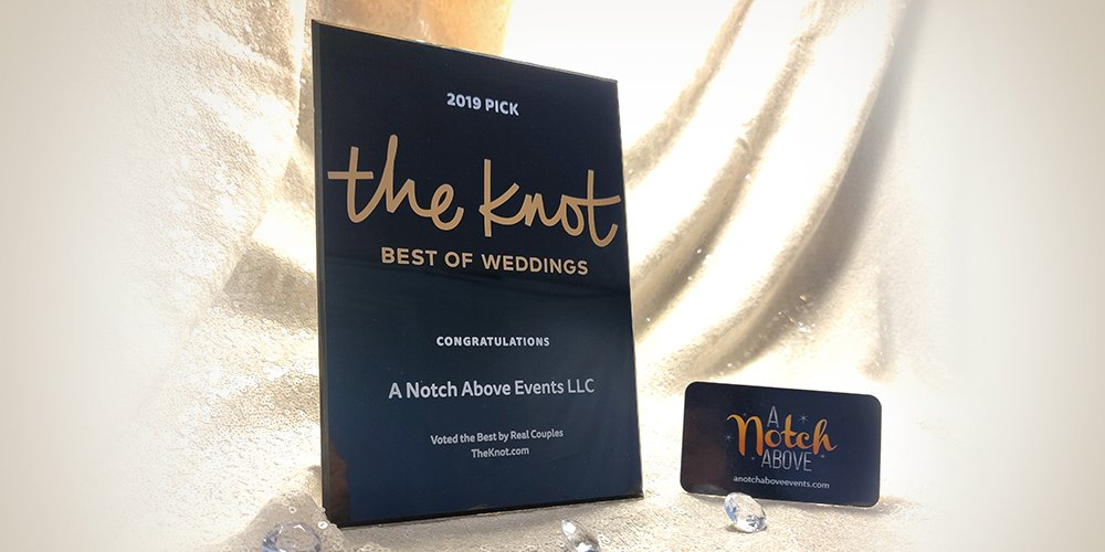 Wedding Photo Booth Review Cleveland