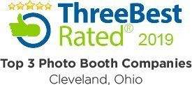 Best Photo Booth Company Cleveland